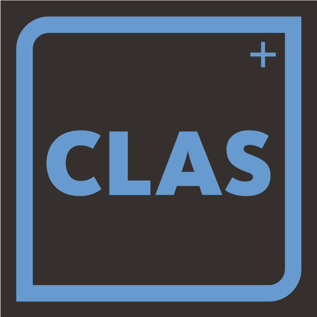 Classics Department