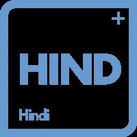 Hindustani Icon