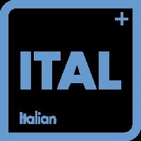 Italian Icon