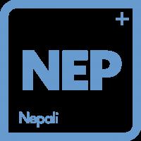 Nepali Icon