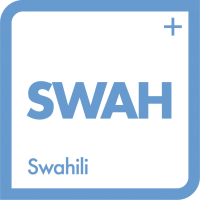Swahili Icon
