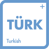 Turkish Icon