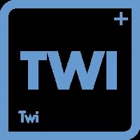 Twi Icon