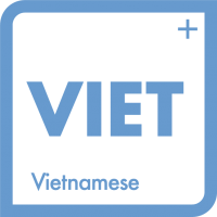 Vietnamese Icon